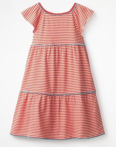 Wrap Dress Orange Boden Shop Wrap Dress Orange Boden Online