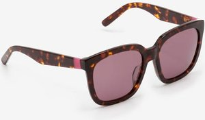 Read more about Tanya sunglasses brown women boden brown