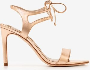 Read more about Katrina heels metallic women boden metallic