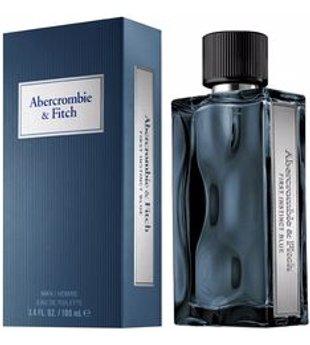 FIRST INSTINCT BLUE FOR MAN eau de toilette vaporizador 100 ml
