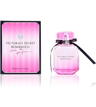 BOMBSHELL eau de parfum vaporizador 50 ml