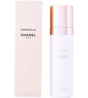GABRIELLE desodorante vaporizador 100 ml