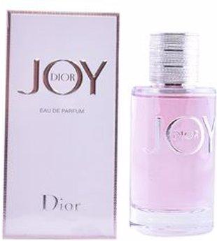 JOY BY DIOR eau de parfum vaporizador 50 ml