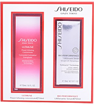 Estuche Bio-Performance Liftdynamic Shiseido