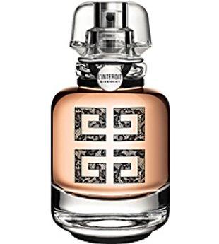 L'Interdit Edition Couture - Eau de Parfum