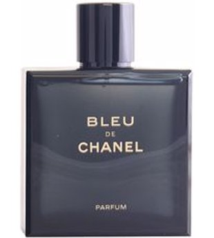 BLEU eau de parfum vaporizador 150 ml