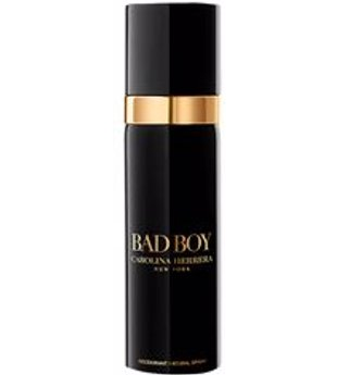 BAD BOY deo vaporizador 100 ml