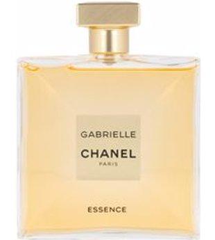 GABRIELLE ESSENCE eau de parfum vaporizador 100 ml