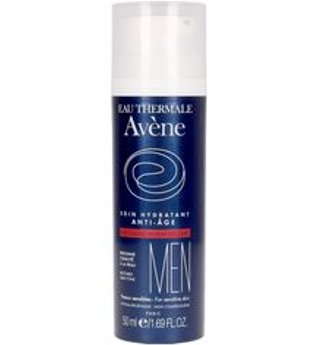 HOMME hydrating antiage cream 50 ml