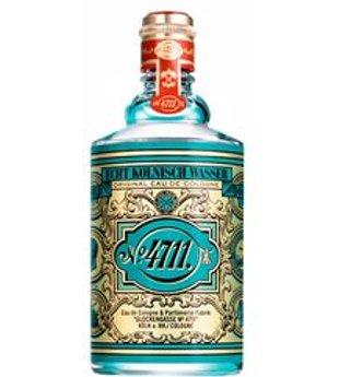 4711 eau de cologne flacon 800 ml