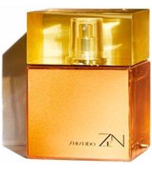 Zen Eau De Parfum Shiseido