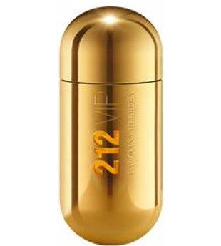 212 VIP eau de parfum vaporizador 50 ml
