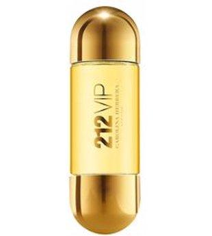 212 VIP eau de parfum vaporizador 30 ml