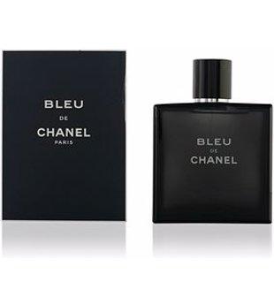 BLEU eau de toilette vaporizador 100 ml