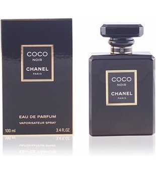 COCO NOIR eau de parfum vaporizador 100 ml