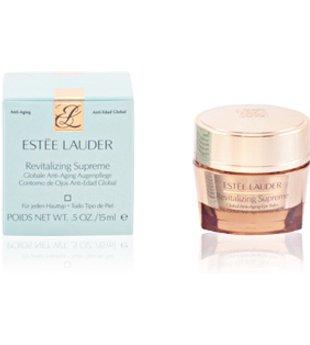 REVITALIZING SUPREME eye cream 15 ml