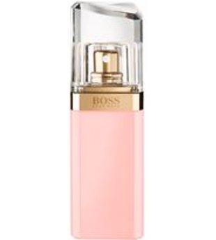 BOSS MA VIE eau de parfum vaporizador 30 ml