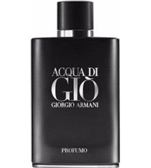 Armani Acqua Di Gio Profumo Eau de Parfum 180 ML