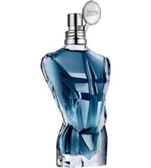 LE MALE essence de parfum vaporizador 125 ml