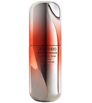 BIO PERFORMANCE lift dynamic serum 30 ml