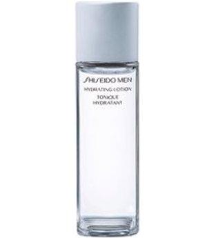 MEN hydrating lotion 150 ml