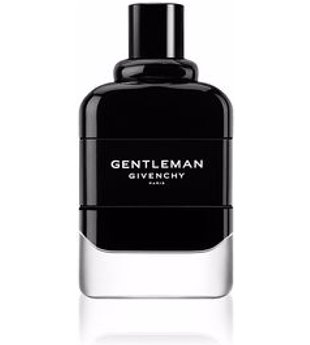 NEW GENTLEMAN eau de parfum vaporizador 100 ml