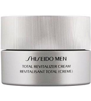 Shiseido Men Revitalisant Total