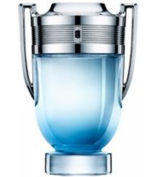 INVICTUS AQUA eau de toilette vaporizador 50 ml