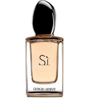 Armani Si Eau de Parfum 150 ML