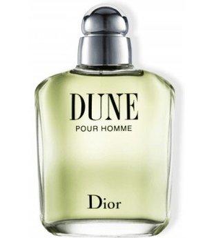 DIOR Dune pour Homme Eau de Toilette 100 ML