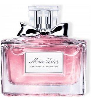 Eau De Parfum MISS ABSOLUTELY BLOOMING