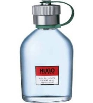 Hugo Boss Hugo Eau de Toilette 125 ML