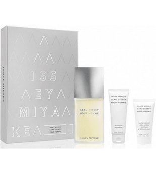 Issey Miyake D Issey Pour Homme, 125 ml