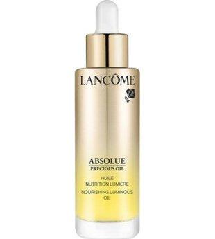 Lancome Absolue Absolue Precious Oil, 30 ml