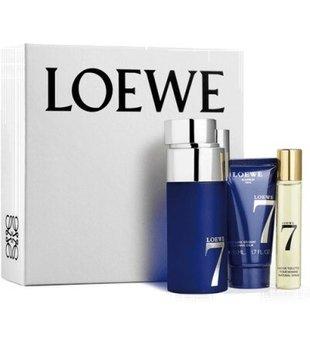 Estuche 7 Loewe