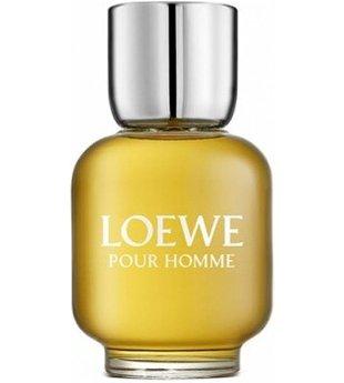 Loewe Loewe Pour Homme Eau de Toilette 50 ML