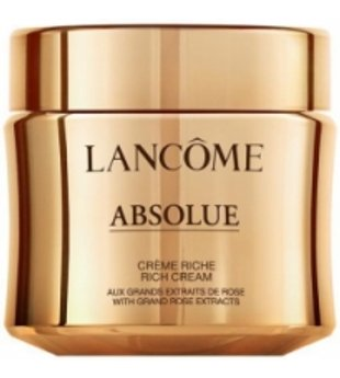 Lancome Absolue Absolue Crema Rica, 60 ml