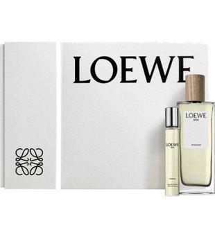 Loewe 001 Estuche 001 Loewe Woman Eau de Parfum, 100 ml