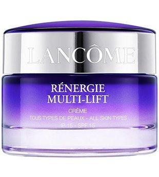 Renergie Multi-Lift Crema Dia Spf 15 Lancome