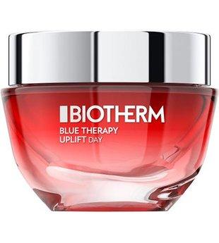 Blue Therapy Red Algae Uplift Crema