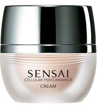 Sensai Cellular Cream