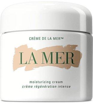 Moisturizing Cream 250Ml