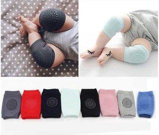 Toddler Kids Kneepad Protector Soft