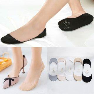 Wholesale Harajuku Cotton Socks Summer