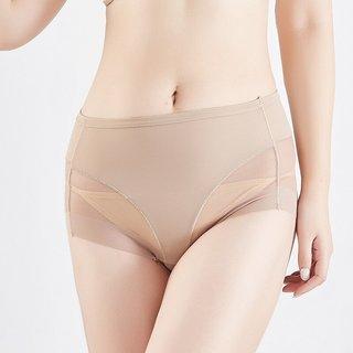 Women Body Shaping Panties High Elastic