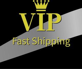 VIP Link For VIP Customer