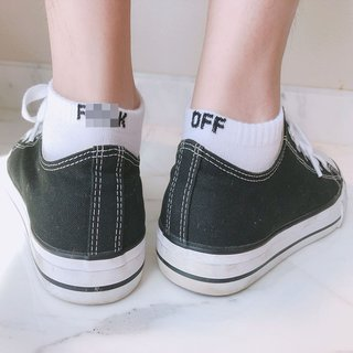 men women couples lovers socks fashion
