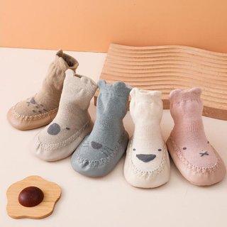 born Baby Socks Infant Baby Girls Boys