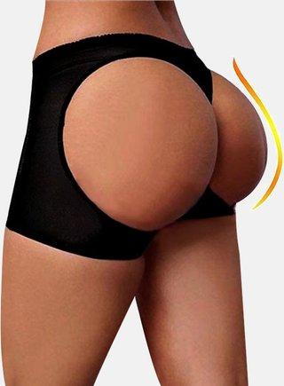 Womens Control Panties Waist Trainer