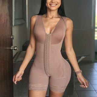 Women€™s Shapewear Slimming Bodysuit